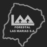 Forestal Las Mar�as