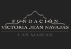 Fundaci�n Victoria Jean Navajas