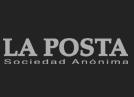 La Posta S.A.